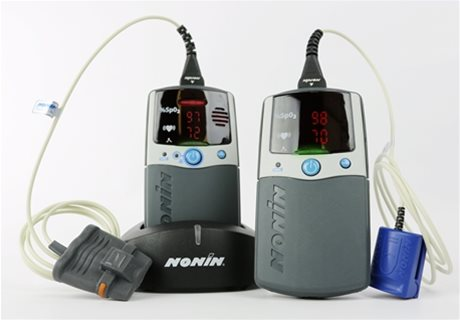 Pulse Oximetry | PROACT Medical
