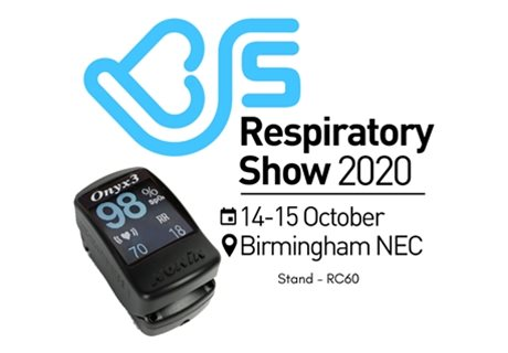 Events | PROACT Medical